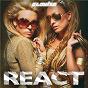 Album React de Elouise