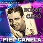 Album Piel canela (remastered) de Bobby Capó