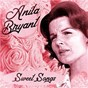 Album Sweet songs (remastered) de Anita Bryant