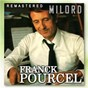Album Milord (remastered) de Franck Pourcel