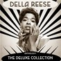 Album Anthology: the deluxe collection (remastered) de Della Reese
