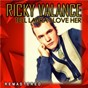 Album Tell Laura I Love Her (Remastered) de Ricky Valance