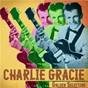 Album Golden selection (remastered) de Charlie Gracie