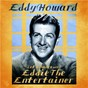 Album Let's dance with eddie the entertainer (remastered) de Eddy Howard