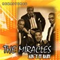 Album Ain't it baby (remastered) de The Miracles