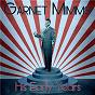 Album His Early Years (Remastered) de Garnet Mimms
