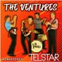 Album Telstar (Remastered) de The Ventures