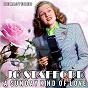 Album A Sunday Kind of Love (Remastered) de Jo Stafford