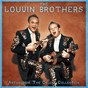 Album Anthology: The Deluxe Collection (Remastered) de The Louvin Brothers