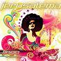 Album Jerusalema (Remix EP) de Lingo
