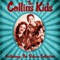 Album Anthology: the deluxe collection (remastered) de The Collins Kids