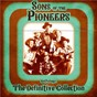 Album Anthology: The Definitive Collection (Remastered) de The Sons of the Pioneers