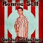 Album Golden Selection (Remastered) de Ronnie Self