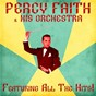 Album All the hits! (remastered) de Percy Faith