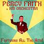 Album All The Hits! (Remastered) de Percy Faith