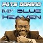 Album My blue heaven (remastered) de Fats Domino