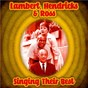 Album Singing Their Best (Remastered) de Annie Ross / Dave Lambert / Jon Hendricks