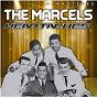 Album Heartaches (Remastered) de The Marcels