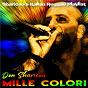 Album Mille Colori - Sharicon's Italian Reggae Playlist de Don Sharicon