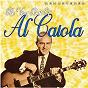 Album The Very Best Of (Remastered) de Al Caiola