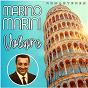 Album Volare (Remastered) de Marino Marini