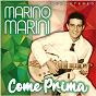 Album Come prima (Remastered) de Marino Marini