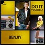 Album Do it yourself (remixes) de Benjiy