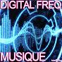 Album Musique de Digital Freq