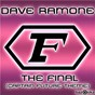 Album The final (captain future theme) de Dave Ramone