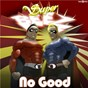 Album No Good de Super Beez