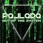 Album Out of the system (club MIX) de Pallada