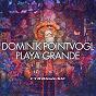 Album Playa grande de Dominik Pointvogl