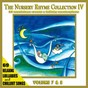 Album The nursery rhyme collection IV, vol. 7 & 8 (33 musicians create a lullaby masterpiece) de The Singalongasong Band