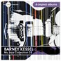 Album My jazz collection 31 (4 albums) de Barney Kessel
