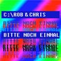 Album Bitte noch einmal de Rob & Chris