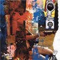 Compilation Die türen: cover album avec Stereo Total / Ramin Bijan, Gunther Osburg, Maurice Summen / Locas In Love / Andréas Dorau / The European Rich Kids...