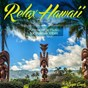 Album Relax hawaii pure energy music for positive vibes de Relax World