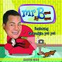 Album Mr. B (feat. tararadyin pot pot) (minus one) de Bayani Agbayani