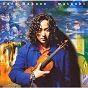 Album watashi de Don Black / Taro Hakase / Ary Barroso / John Lennon / Paul MC Cartney