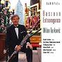 Album Bassoon extravaganza: milan turkovic de Milan Turkovic