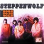 Album Steppenwolf de Steppenwolf