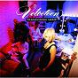 Album Velveteen de Transvision Vamp