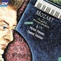 Album Mozart: the complete piano duets vol. 1 de Tamás Vásáry / Peter Frankl / W.A. Mozart