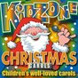 Album Kidzone christmas carols de Kidzone