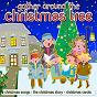 Album Gather around the christmas tree de Kidzone