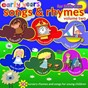 Album Early years songs & rhymes volume two de Kidzone