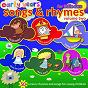 Album Early years songs & rhymes volume two de Kidzone