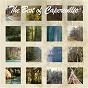 Album The best of capercaillie de Capercaillie