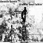 Album Walkin' and talkin' de Bennie Green