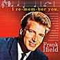 Album I-re-mem-ber-you de Frank Ifield